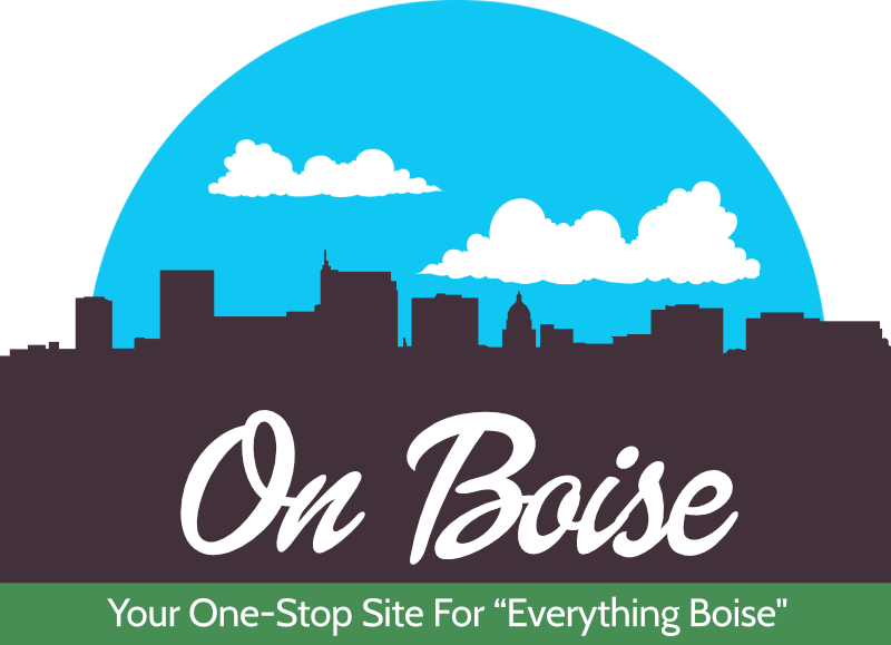OnBoise.com - Part of OnMetro.com