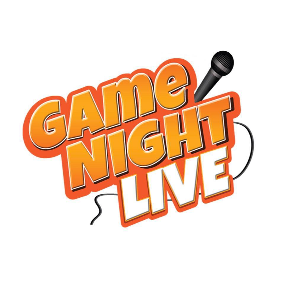game night live