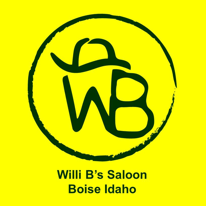 willi b's